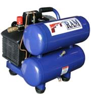 Where to find Air Compressor 5CFM Electric in Vancouver