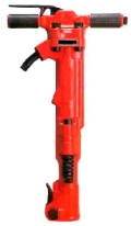 Where to rent Air Hammer 60LB in Vancouver BC