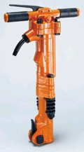 Where to rent Air Hammer 90LB in Vancouver BC