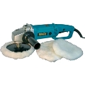 Where to rent Sander Polisher Variable Speed in Vancouver BC
