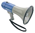 Where to rent Megaphone in Vancouver BC