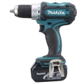 Where to rent Drill - 3 8  Cordless in Vancouver BC