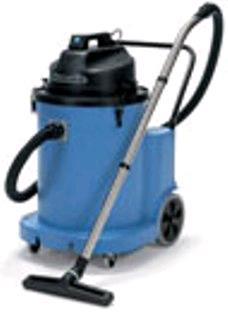 Where to find Vacuum 10 Gal.Wet Dry in Vancouver