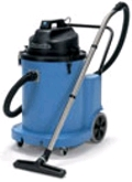 Where to rent Vacuum 10 Gal.Wet Dry in Vancouver BC