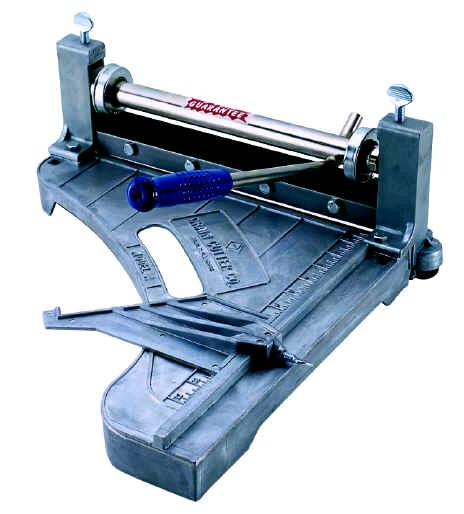 Where to find Lino Tile Cutter in Vancouver