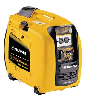 Where to find Generator 1700 Watt Inverter in Vancouver