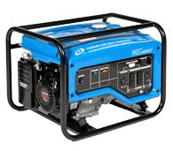 Where to find Generator 6000W to 6500W in Vancouver