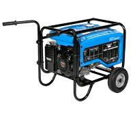Where to find Generator 7 KW. in Vancouver