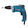 Where to rent Dry Wall Screw Gun in Vancouver BC