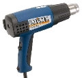 Where to rent Heat Gun 1.5KW in Vancouver BC
