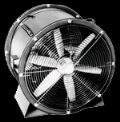Where to rent Fan - 20  Circular Electric in Vancouver BC