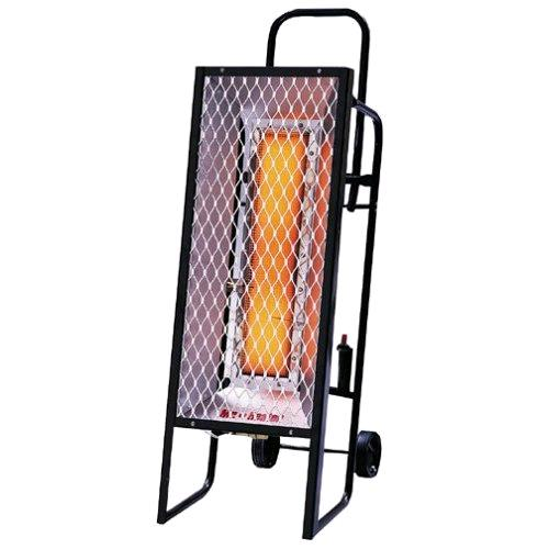 Where to find Heater Radiant 30,000 BTU in Vancouver