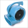 Where to rent Turbo Dryer in Vancouver BC