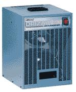 Where to find Dehumidifier in Vancouver