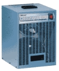 Where to rent Dehumidifier in Vancouver BC