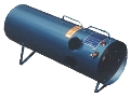 Where to rent Propane Heater w Fan 150000BTU in Vancouver BC