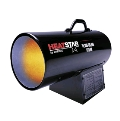 Where to rent Propane Heater 35--50 BTU-Fan in Vancouver BC