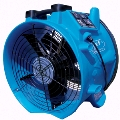 Where to rent Fan  Ace  2250 CFM in Vancouver BC