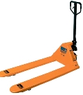 Where to rent Pallet Jack, Hand Operated in Vancouver BC