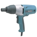 Where to rent Impact Wrench 1 2  Electric in Vancouver BC