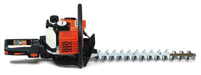 Where to find Hedge Trimmer 30  Gas in Vancouver