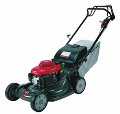 Where to rent Lawnmower w Bag in Vancouver BC
