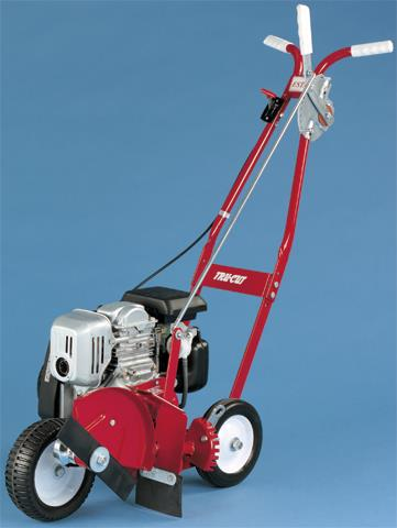 Where to find Lawn Edger-Gas in Vancouver