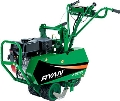 Where to rent Sod Cutter - Gas in Vancouver BC