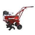 Where to rent Rototiller Front Tine 5HP Gas in Vancouver BC