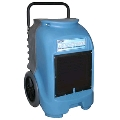 Where to rent Dehumidifier 1200 in Vancouver BC