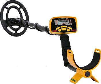 Where to find METAL DETECTOR in Vancouver