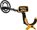 Where to rent METAL DETECTOR in Vancouver BC