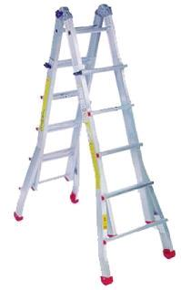 Where to find Jaws Ladder in Vancouver
