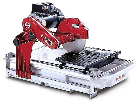 Where to find Saw - Tile Saw 10 in Vancouver
