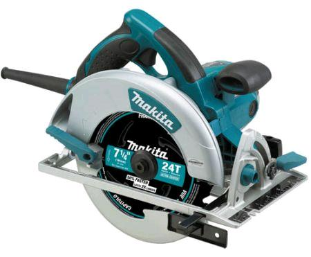 Where to find Circular Saw 7 1 4-8 1 4 in Vancouver
