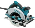 Where to rent Circular Saw 7 1 4-8 1 4 in Vancouver BC