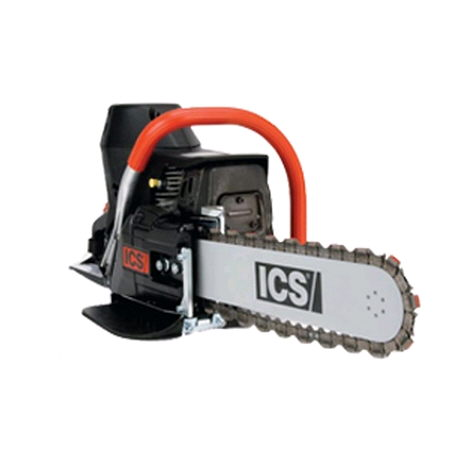 Where to find Concrete Chainsaw 12  Bar in Vancouver