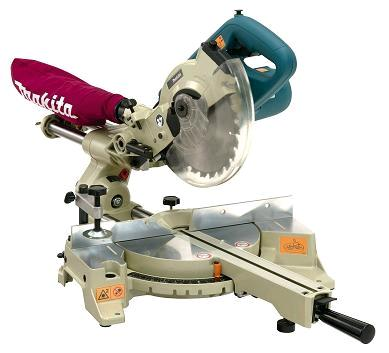 Where to find Saw- Compound Mitre 8 1 4 in Vancouver