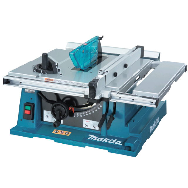 Where to find Saw - Table Saw  Small in Vancouver