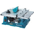Where to rent Saw - Table Saw  Small in Vancouver BC
