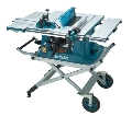 Where to rent Saw - Table Saw Large in Vancouver BC