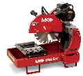 Where to rent Brick Saw 14  Wet Cut Electric in Vancouver BC