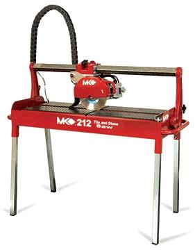 Where to find Rail Saw 10 --220 Volt Felker in Vancouver