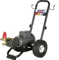 Where to find Pressure Washer 1500PSI Electric in Vancouver