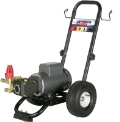Where to rent Pressure Washer 1500PSI Electric in Vancouver BC