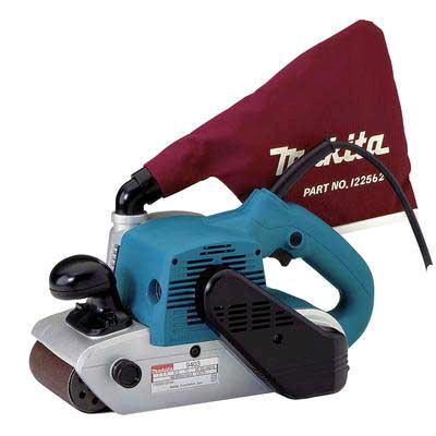 Where to find Belt Sander 3  x 21 in Vancouver