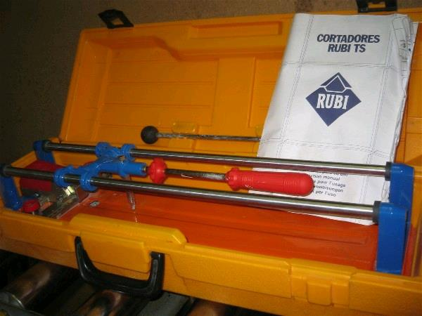 Where to find Tile Cutter - Manual, Small in Vancouver