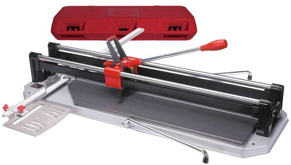 Where to find Rubi Tile Cutter - Large in Vancouver