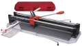 Where to rent Rubi Tile Cutter - Large in Vancouver BC