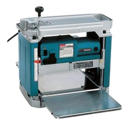 Where to find Planer, Thickness 12  - 120V in Vancouver